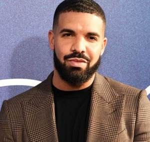 A new song by Drake titled Greece