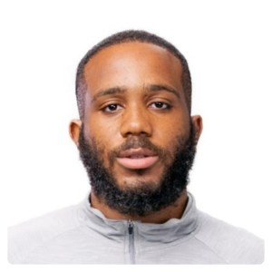 KiddWaya bbn with much beard