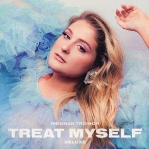 New song by Meghan Trainor titled You Don't Know Me