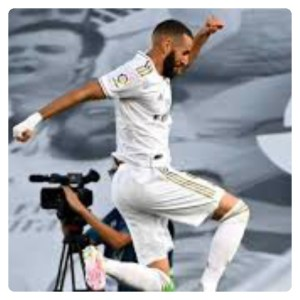 Real Madrid vs Villarreal 2v1 Highlights (Download Video)