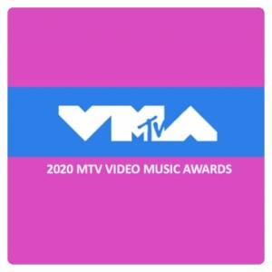MTV Video Music Awards 2020 (Full List Of Winners)