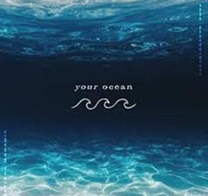 Tatiana Manaois new song titled Your Ocean Mp3 Download