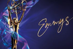 Emmy Awards 2020 : See The Full List Of Winners