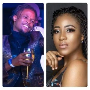 Laycon Reveals His Plan For Erica After Bbnaija Show