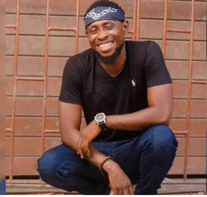 Bbnaija: How Kiddwaya's Eviction Affected Me - TrikyTee