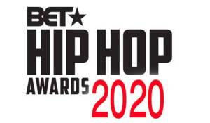 BET Hip Hop Awards 2020: Check Out All The Winners