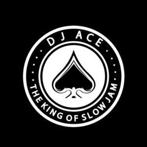 DJ Ace Touch My Soul