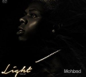 Mohbad - Light [Imole] EP