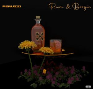 Peruzzi ft. Patoranking - Baba God Mp3 Download