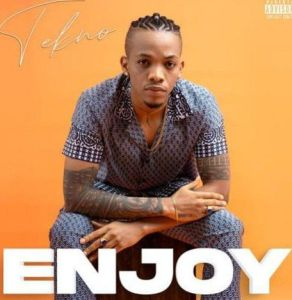 """Tekno - Enjoy"" (Mp3 Download)"