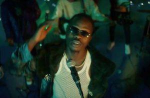 Naira Marley - Chi Chi (Video Download)