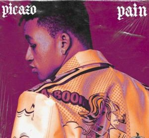 Picazo - Pain (Mp3 Download)