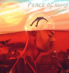 """""""Rema - Peace Of Mind"""" (Mp3 Download)"""