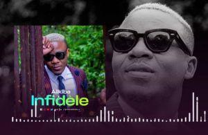 Alikiba - Infidele (Mp3 Download)