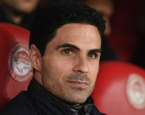 Arteta Promises Bukayo Saka Ahead Arsenal, Man City Clash