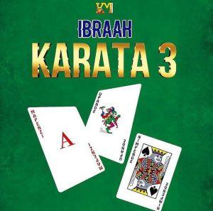 DOWNLOAD MP3: Ibraah - Upande ft. Skales