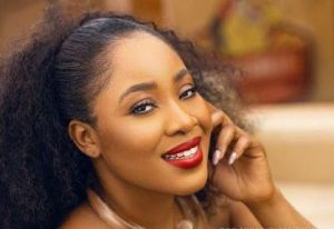 BBNaija: Mercy Eke Praises Erica's Beauty In Style