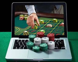 Why Online Gambling Is Becoming More Appealing Than Ever