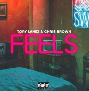 Tory Lanez - Feels ft. Chris Brown (Mp3 Download)