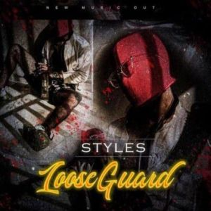 Otee, Styles - Loose Guard (I See, I Saw, I See Snake Agwo)