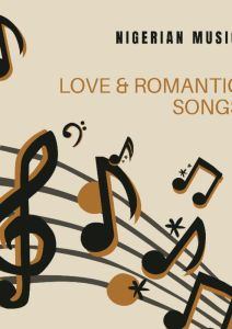 8 Nigerian Music Artistes That Are Best At Love & Romantic Songs