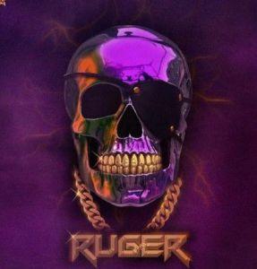 Ruger ft. Burna Boy - Lockdown (Mp3 Download)