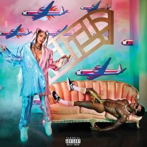 Karol G - KG0516 Album Download