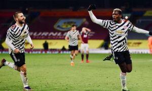 AC Milan vs Manchester United 0-1 Highlights Download #ACMMUN