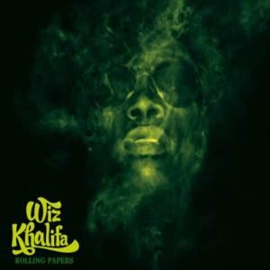 Wiz Khalifa - Hopes & Dreams ft. Nipsey Hussle
