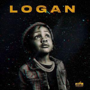 Emtee - Logan Album