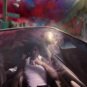 ALBUM: Moneybagg Yo - A Gangsta's Pain