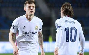 Real Madrid vs Liverpool 3-1 Highlights #RMDLIV