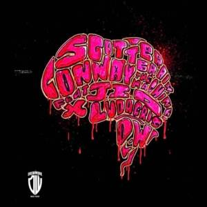 Conway - Scatter Brain ft. J.I.D, Ludacris