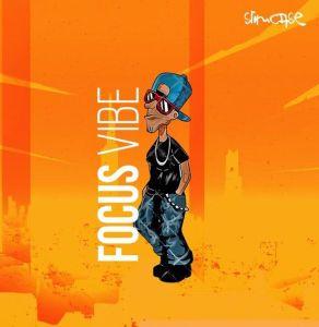 Slimcase - Focus Vibe (Mp3 Download)