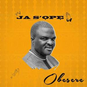 Obesere - Ja S'ope (Mp3 Download)