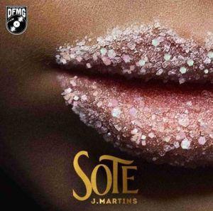 J Martins - Sote (Mp3 Download)