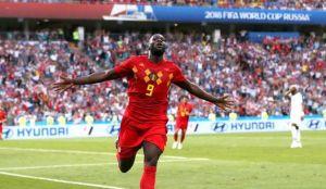 EURO 2020: Belgium vs Russia 3-0 Highlights Download