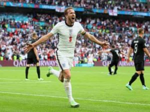 England vs Germany 2-0 Highlights (Download Video) #ENGGER