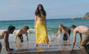 Lorde - Solar Power (Mp3 & Video Download)