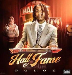 Polo G - Hall Of Fame Album Download