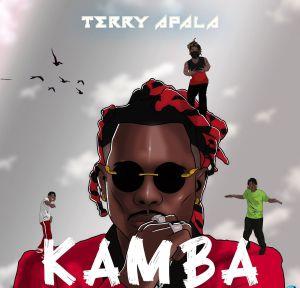 Terry Apala - Kamba (Mp3 Download)