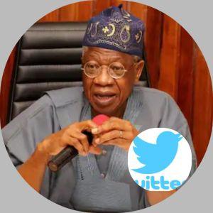 Twitter Ban: FG Reveals Why Twitter Was Shut Down Indefinitely In Nigeria