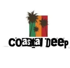 Coastal Deep - Knuckles (Coastal Dub)