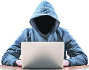 15 Common Reasons For Cyber Crime's Rapid Growth In Modern Age