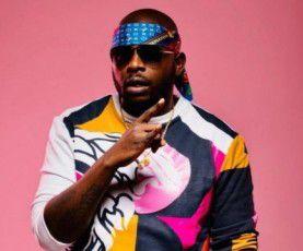 DJ Maphorisa ft. Wizkid, Kabza De Small, Mellow, Sleazy - Your Body