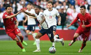 England vs Denmark 2-1 Highlights (Video Download)