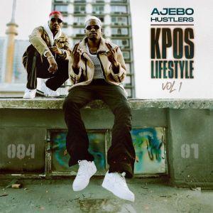Ajebo Hustlers - Bus Stop (Mp3 Download)