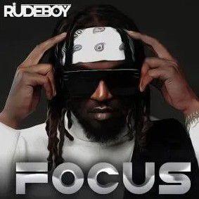 Rudeboy - Focus (Mp3 Download)