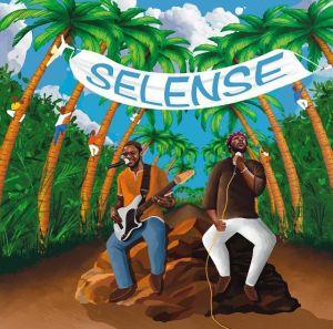 The Cavemen - Selense (Mp3 Download)