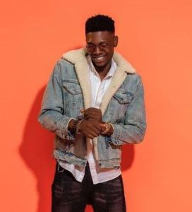 Bbnaija: Sammie Reveals Why He Want To Sleep With All Female Housemates (Video)